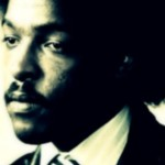 Dawit Isaak (Quelle: PEN International)